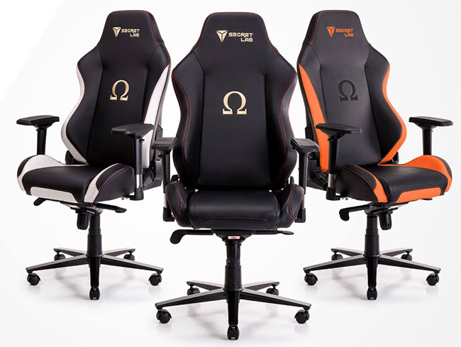 Marvelous Small Size Gaming Chairs For Petite Women And Kids Chairsfx Andrewgaddart Wooden Chair Designs For Living Room Andrewgaddartcom