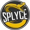 Team Splyce logo