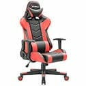 Devoko gaming chair review