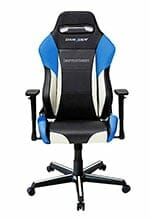DXRacer Drifting Series gaming chair