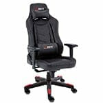 OPSEAT Gaming Chair