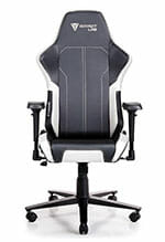 Secretlab Throne gaming chair