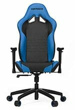 Vertagear SL2000 gaming chair