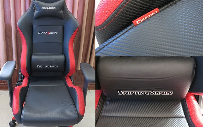 How long do DXRacer gaming chairs last? | ChairsFX