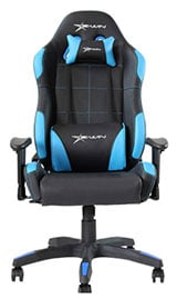 E-Win Calling Series Gaming Chair