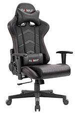 Furmax Gaming Chair High Back Racing Chair