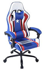 Greenforest gaming chair