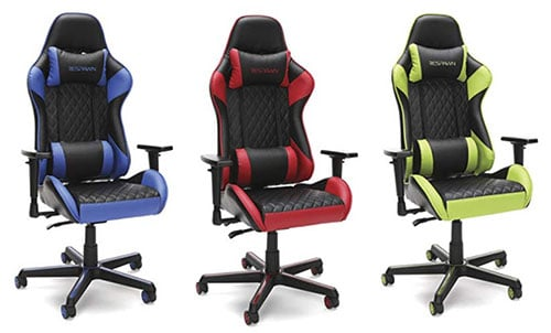 RESPAWN-100 Racing Style Gaming Chair