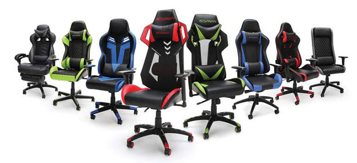 Phenomenal Respawn Rsp 200 Gaming Chair Review Chairsfx Forskolin Free Trial Chair Design Images Forskolin Free Trialorg