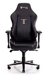https://chairsfx.com/wp-content/uploads/2019/03/secretlab-titan-review-guide.jpg