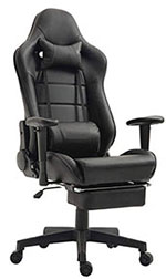 TIGO Gaming Chair