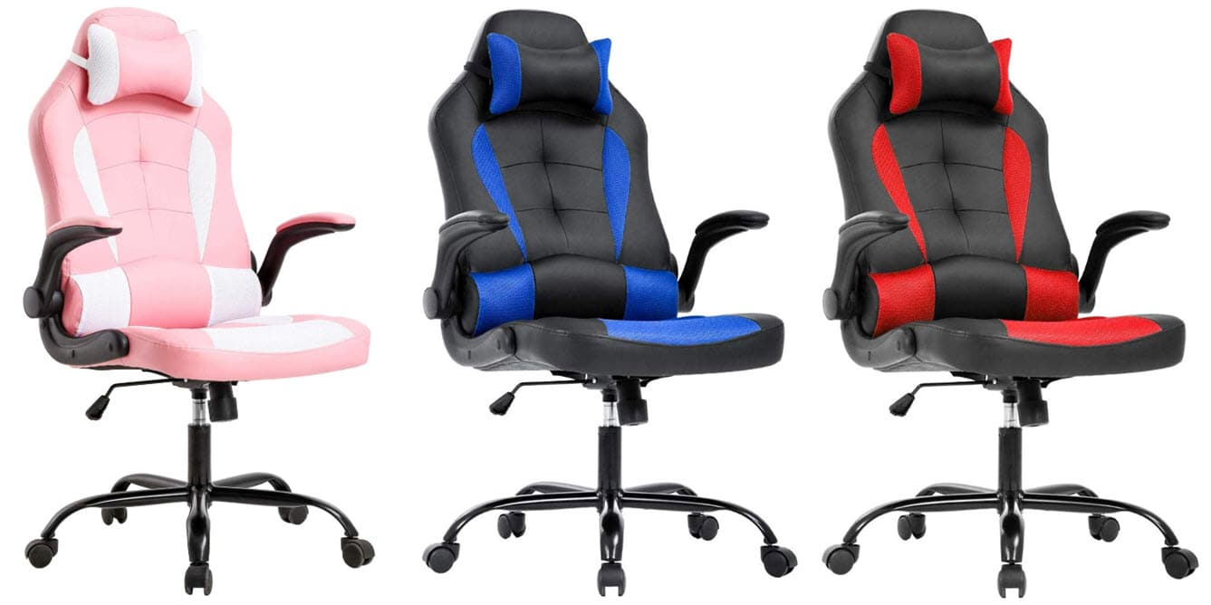 Magnificent Best Cheap Gaming Chairs Under 200 Chairsfx Ibusinesslaw Wood Chair Design Ideas Ibusinesslaworg