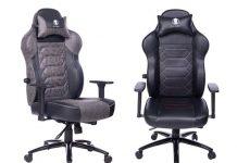 Killabee 8272 gaming chairs