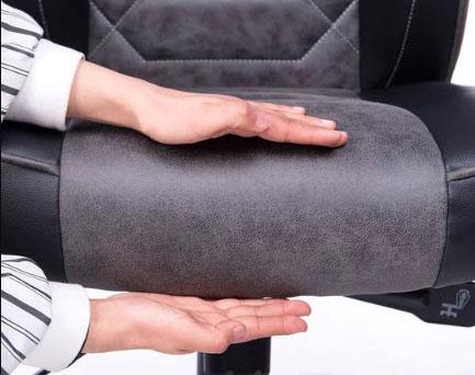 Killabee 8272 PU leather