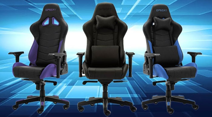 OPSEAT conclusion