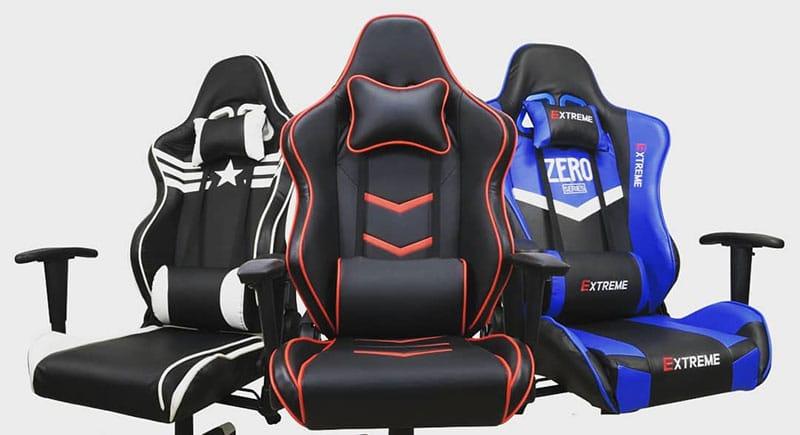 Apol 2018 chair designs