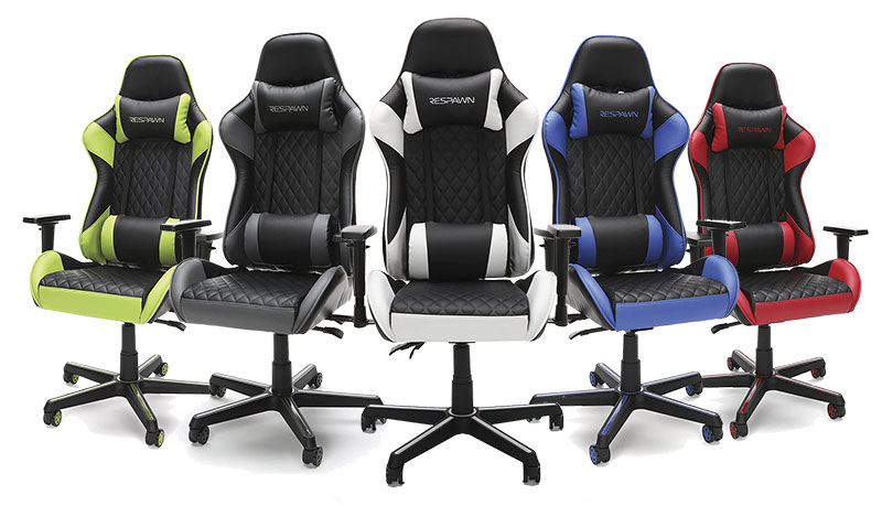 Respawn-100 gaming chair