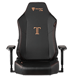 Secretlab Titan Xl chair icon