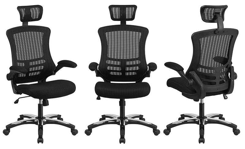 Flash Furniture Office Chair