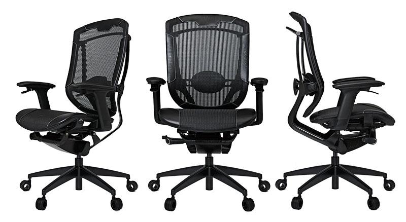 Vertagear Triiger 350 chair