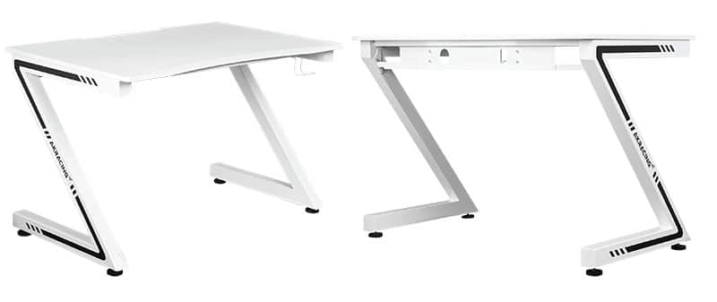 AKRacing Sierra gaming desk