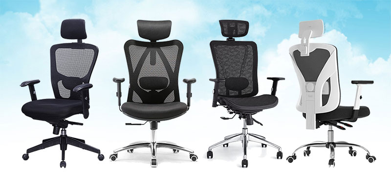 Cheap ergonomic office chair reviews