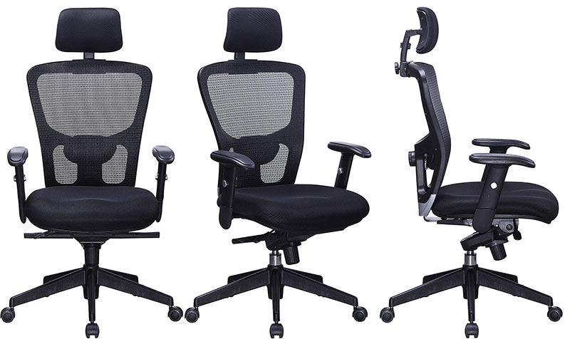 Office Factor Office Chairs