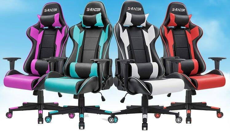 Cheap chair designs