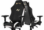 GTRacing M1 Series gaming chairs