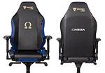 Secretlab Omega gaming chair