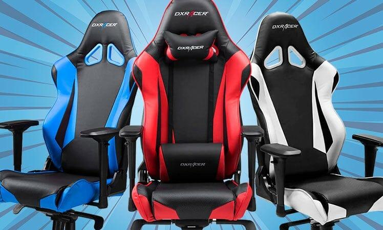 Racing Series RV131`designs