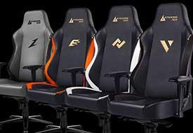 Ace L3 Series