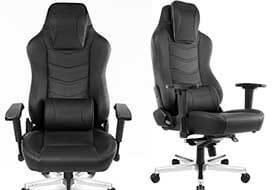 AKRacing Onyx Executive Office Chair
