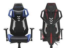 Respawn 200 gaming chair