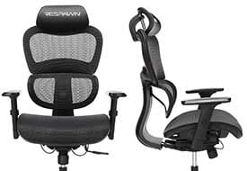Respawn Spectre gaming chair