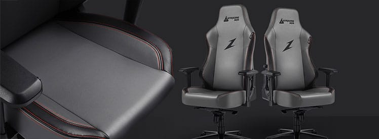 Ace L3 Ash gaming chair