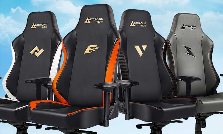Ace L3 gaming chair pros and cons