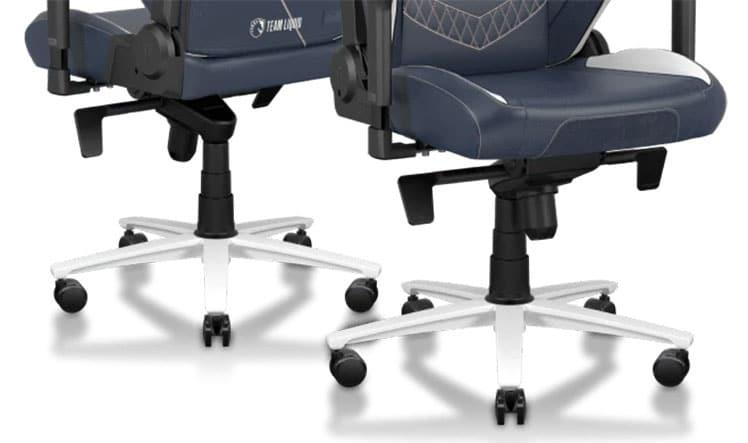 Team Liquid chair base