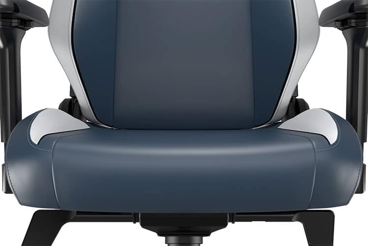 Titan Royale Neo Hybrid Leatherette gaming chair